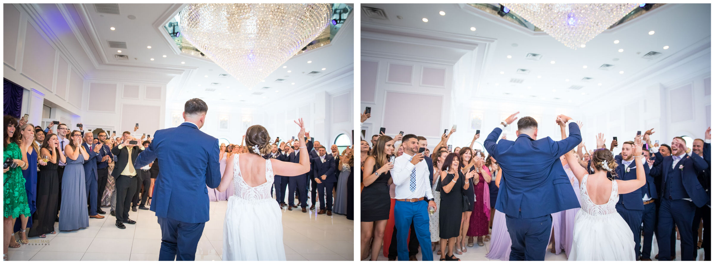 Cassondre Mae Photography Villa Venezia Wedding Photographer 39.jpg