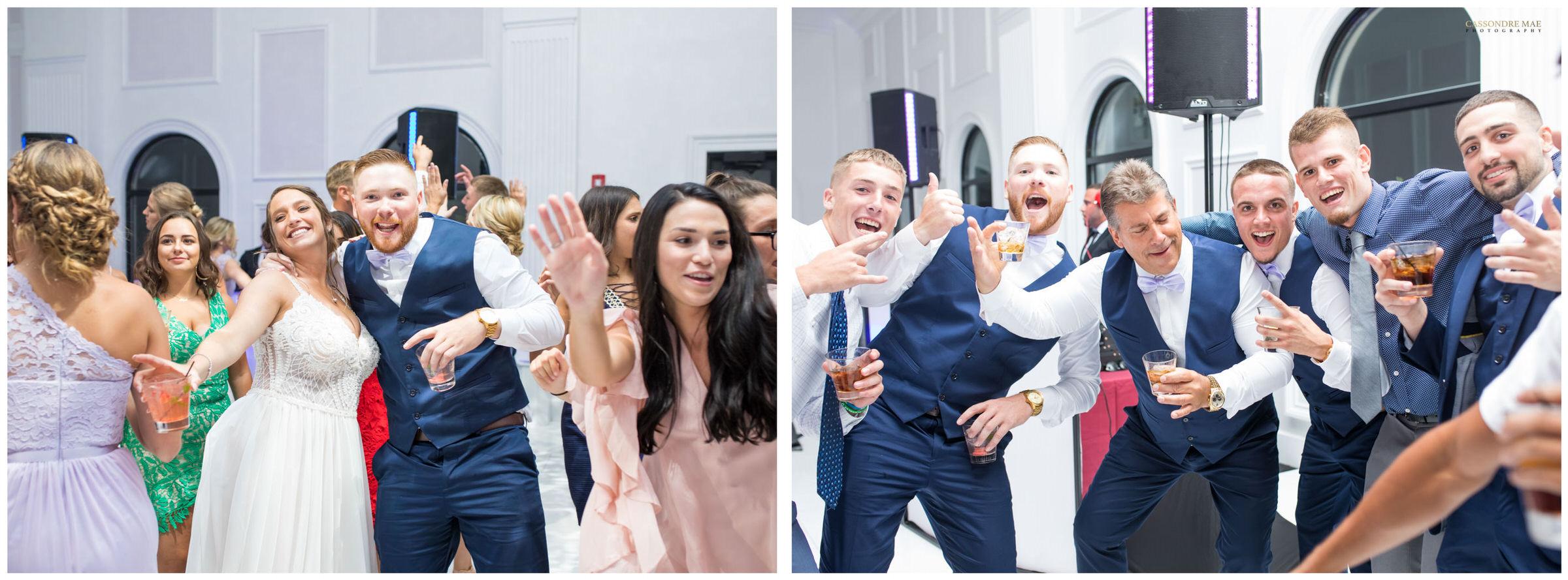 Cassondre Mae Photography Villa Venezia Wedding Photographer 42.jpg
