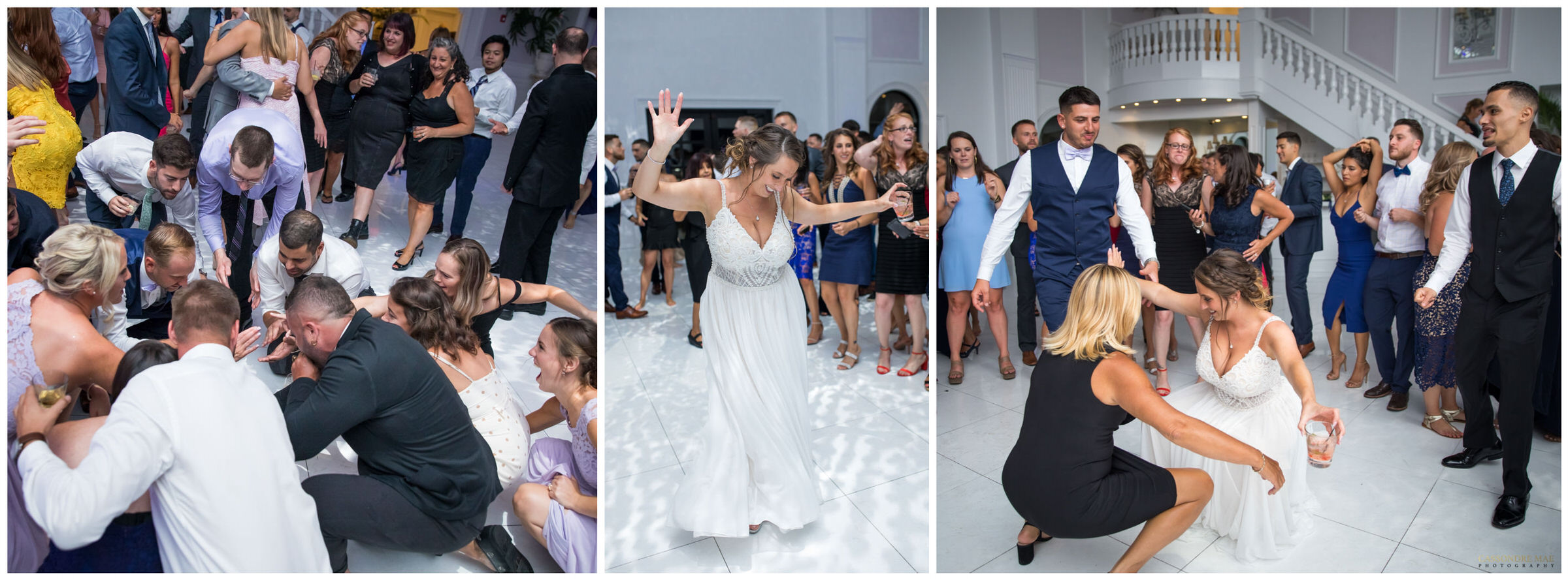 Cassondre Mae Photography Villa Venezia Wedding Photographer 44.jpg