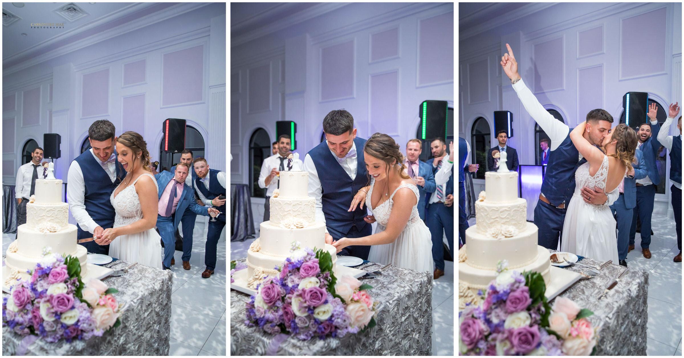 Cassondre Mae Photography Villa Venezia Wedding Photographer 45.jpg