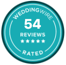 Hudson Valley Top Rated Wedding Wire Photographer