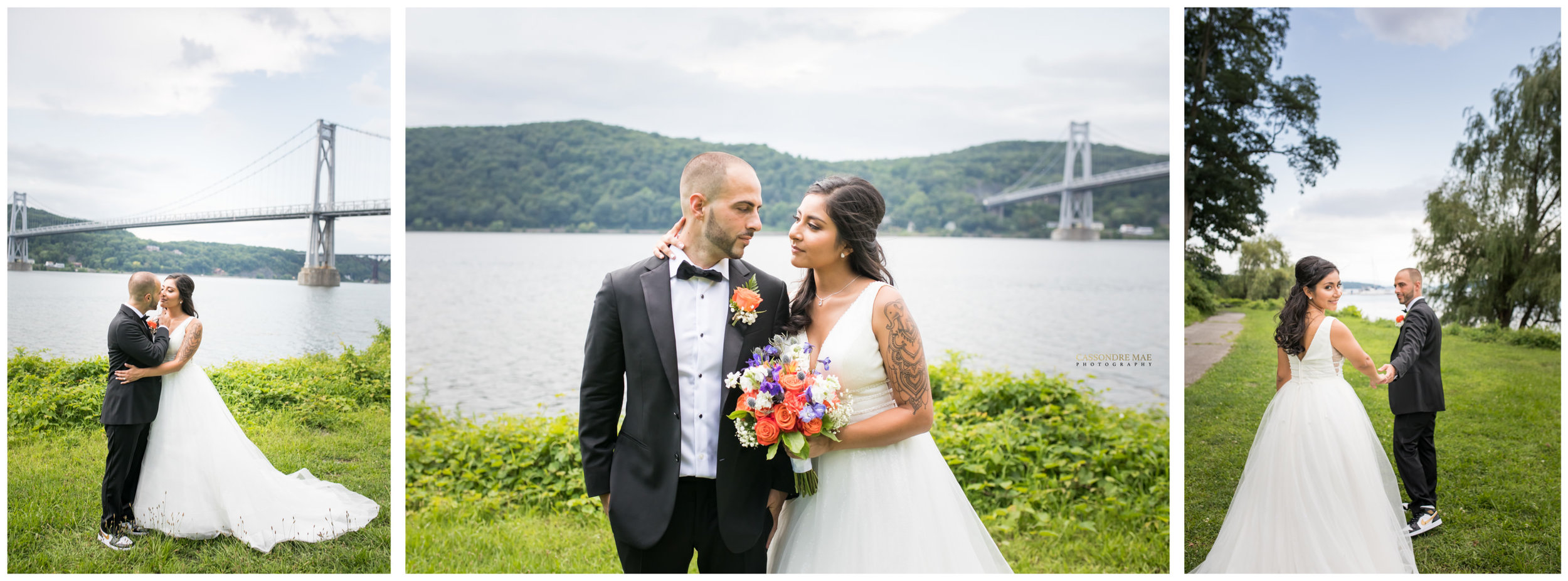 The Grandview Weddings Poughkeepsie New York