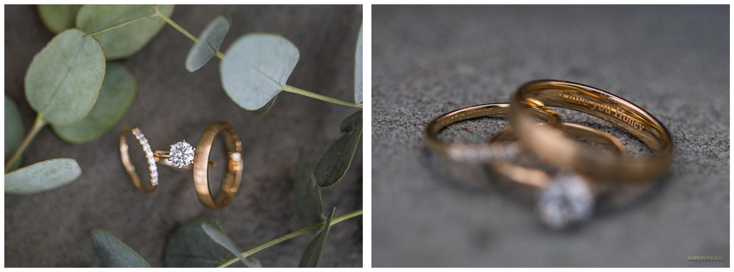 Cassondre Mae Photography The Links Wedding Photographer 2.jpg