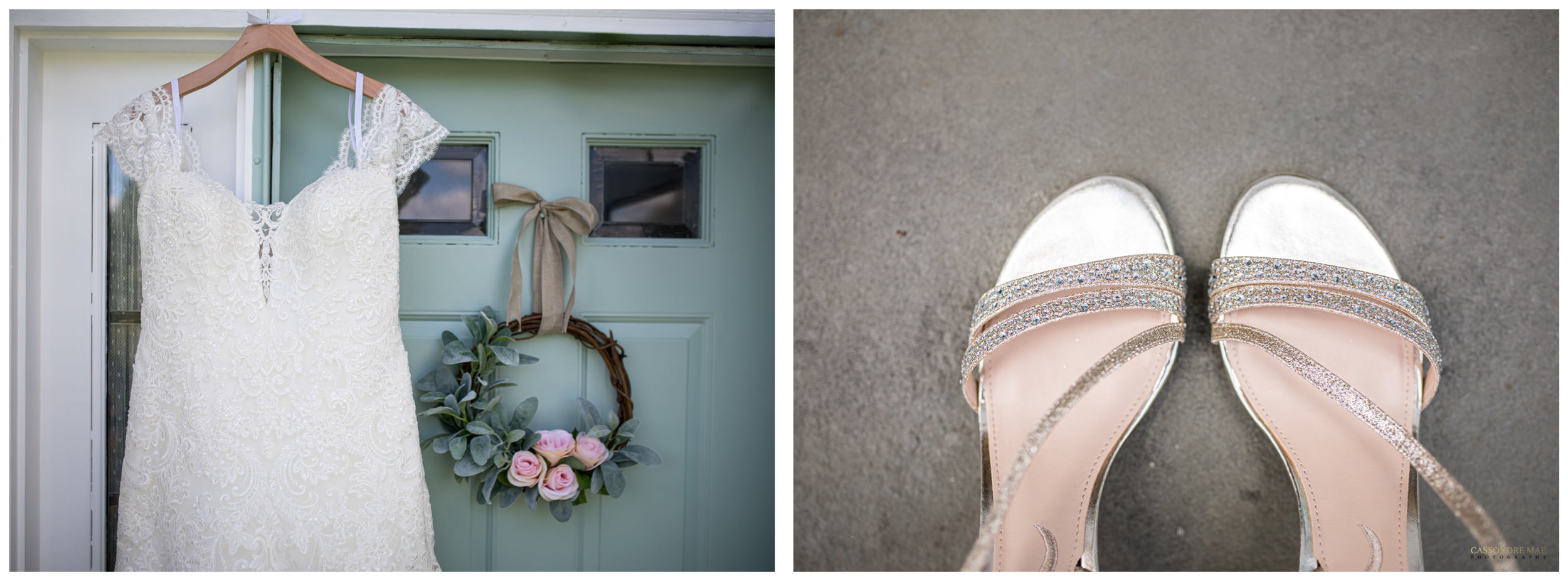 Cassondre Mae Photography The Links Wedding Photographer 3.jpg