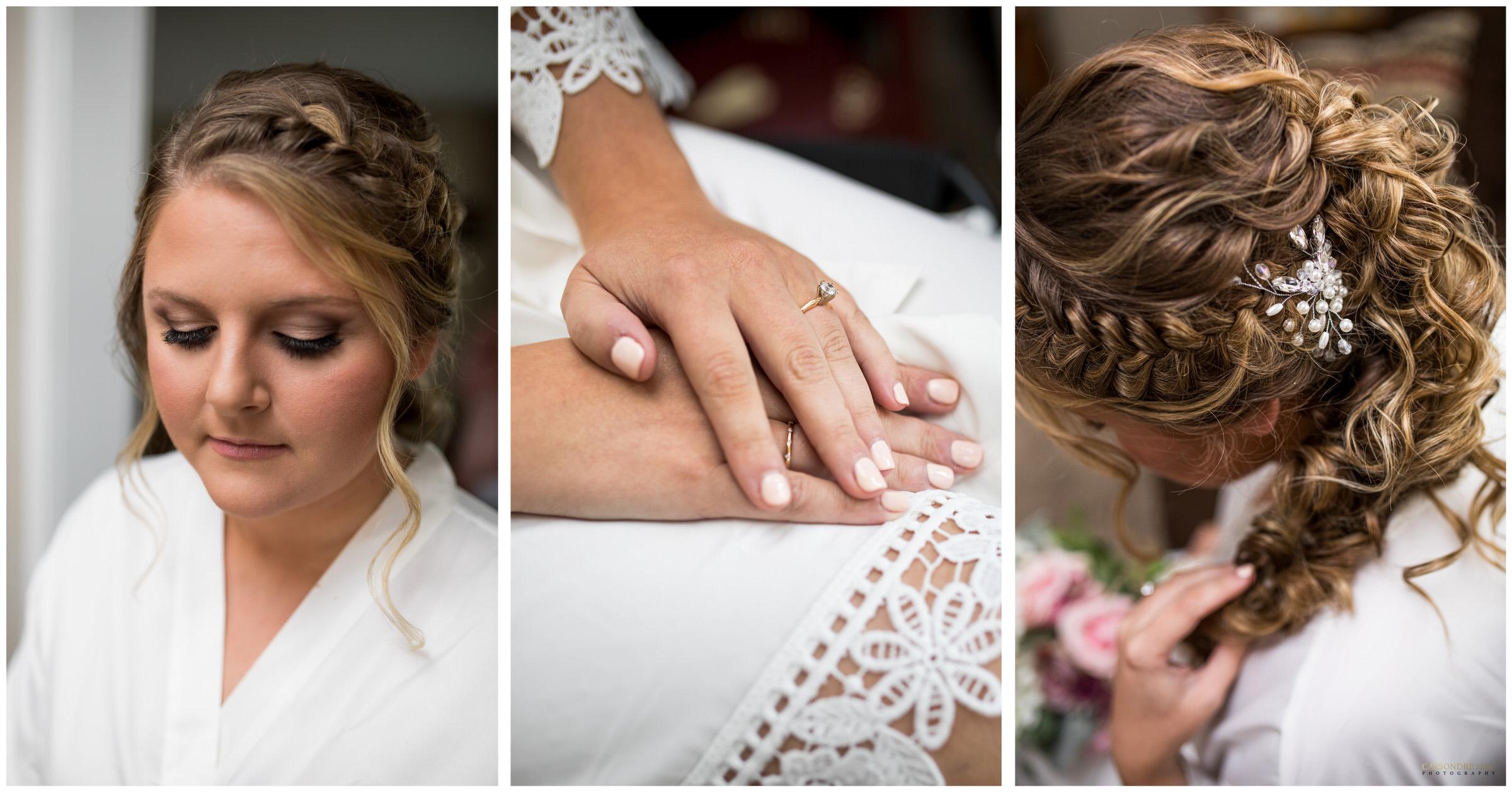 Cassondre Mae Photography The Links Wedding Photographer 5.jpg