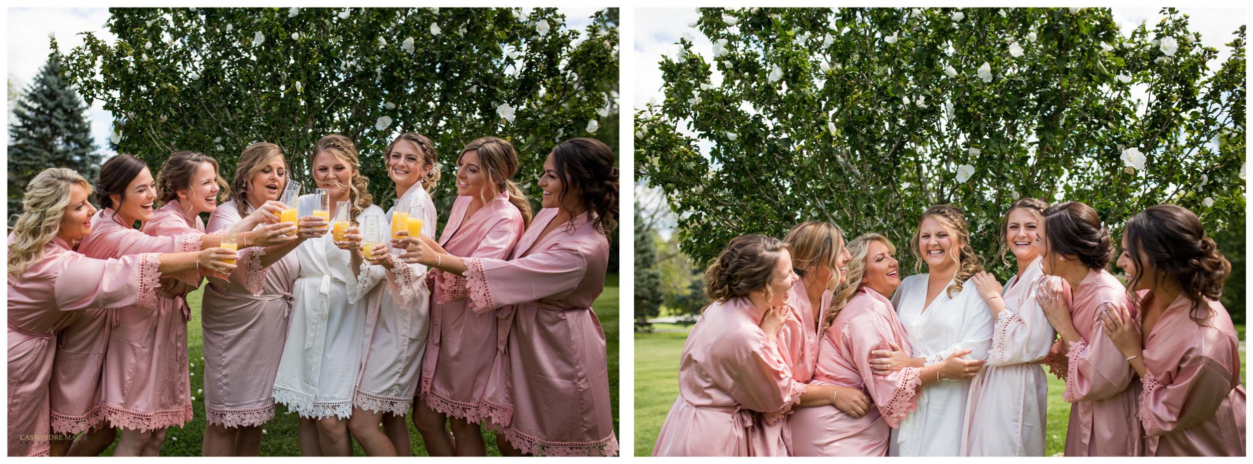 Cassondre Mae Photography The Links Wedding Photographer 6.jpg