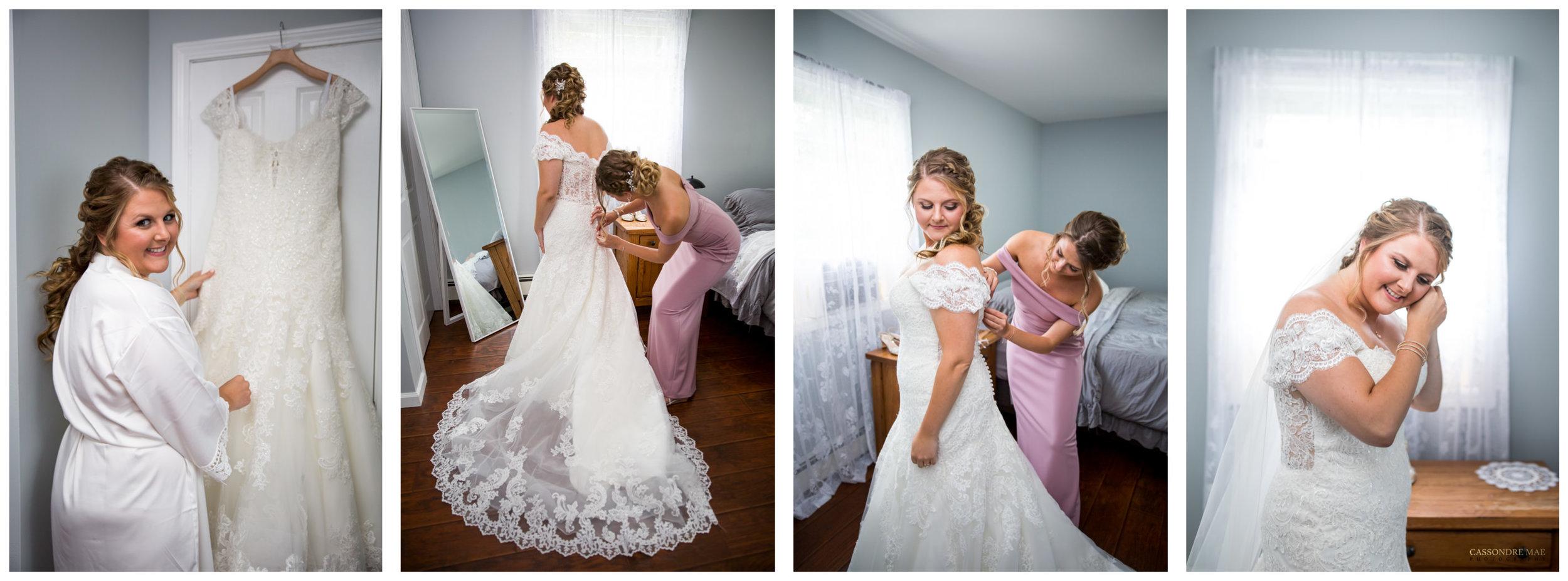 Cassondre Mae Photography The Links Wedding Photographer 8.jpg