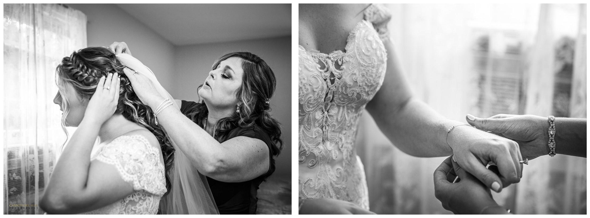Cassondre Mae Photography The Links Wedding Photographer 9.jpg