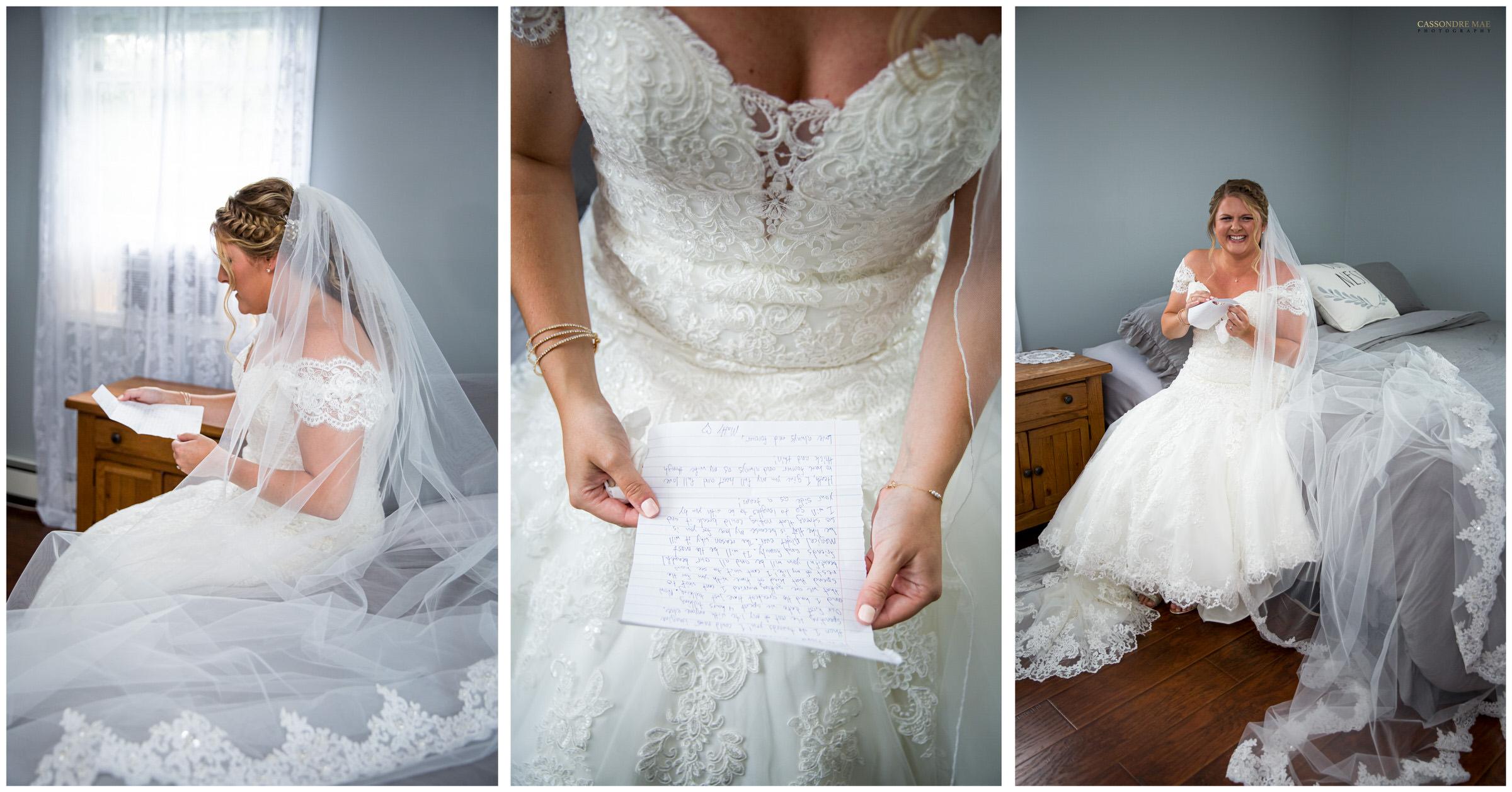 Cassondre Mae Photography The Links Wedding Photographer 10.jpg