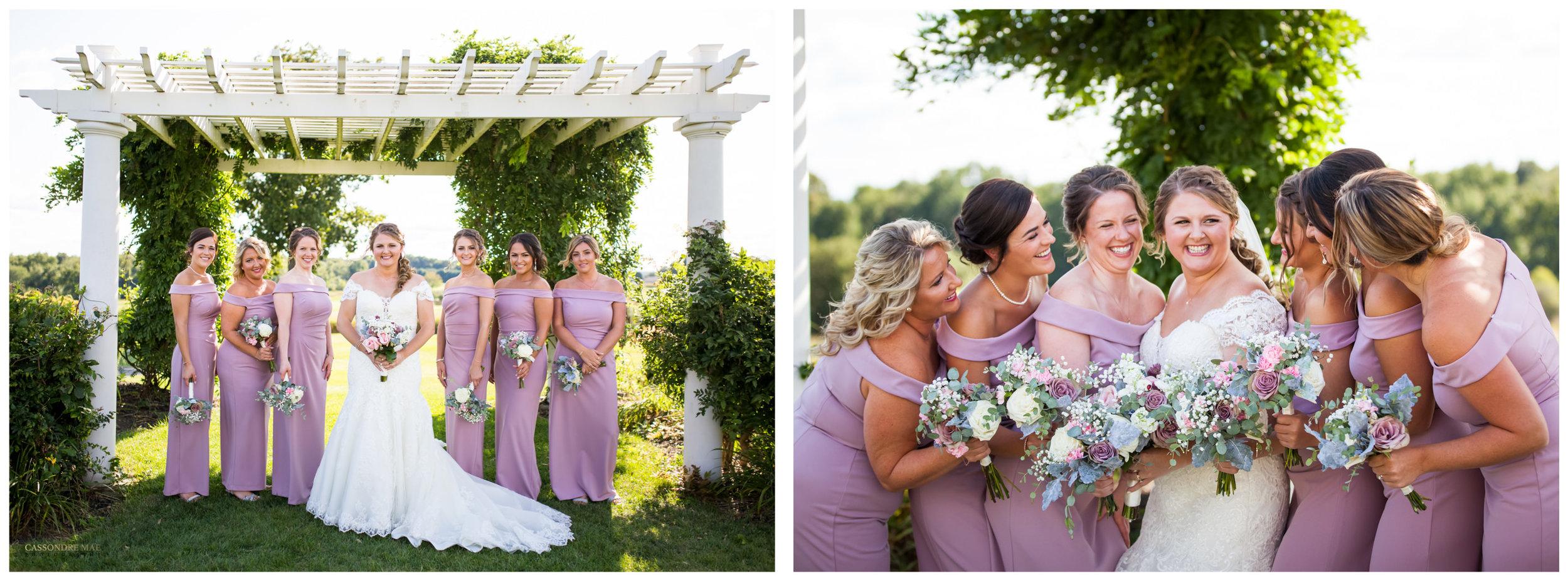 Cassondre Mae Photography The Links Wedding Photographer 11.jpg