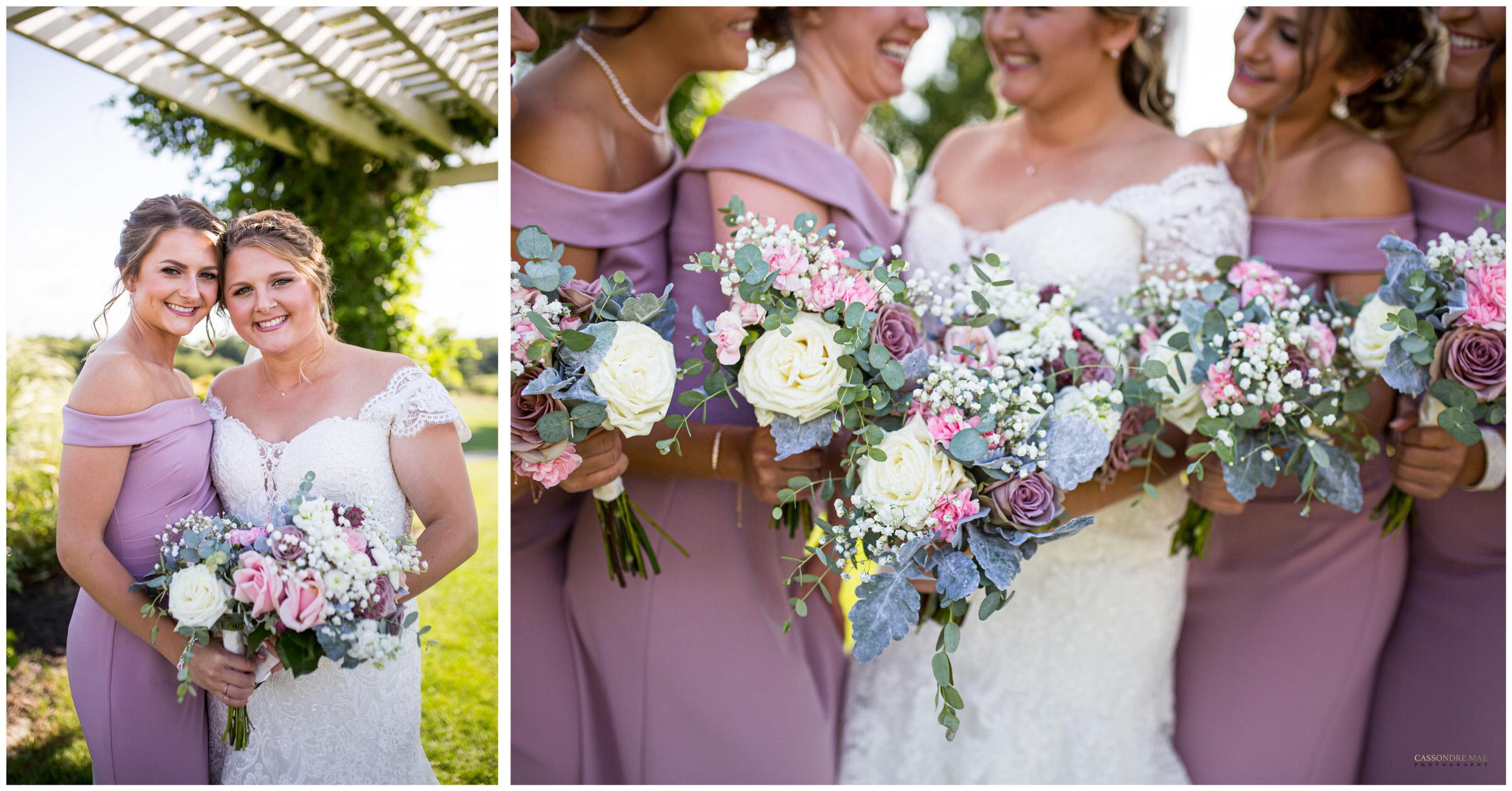 Cassondre Mae Photography The Links Wedding Photographer 12.jpg