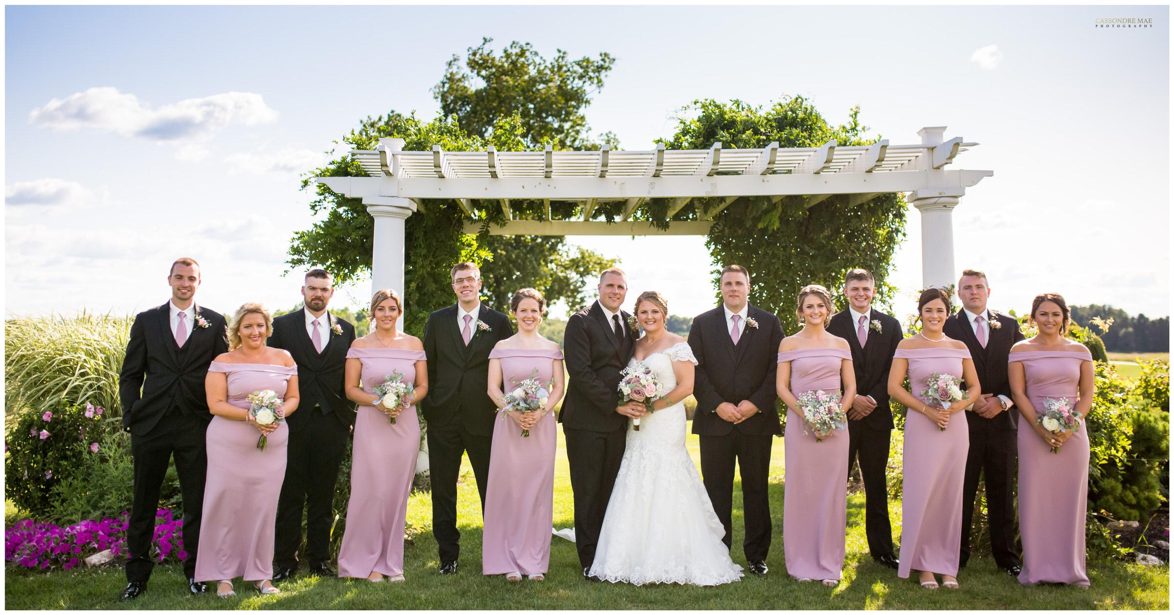 Cassondre Mae Photography The Links Wedding Photographer 13.jpg