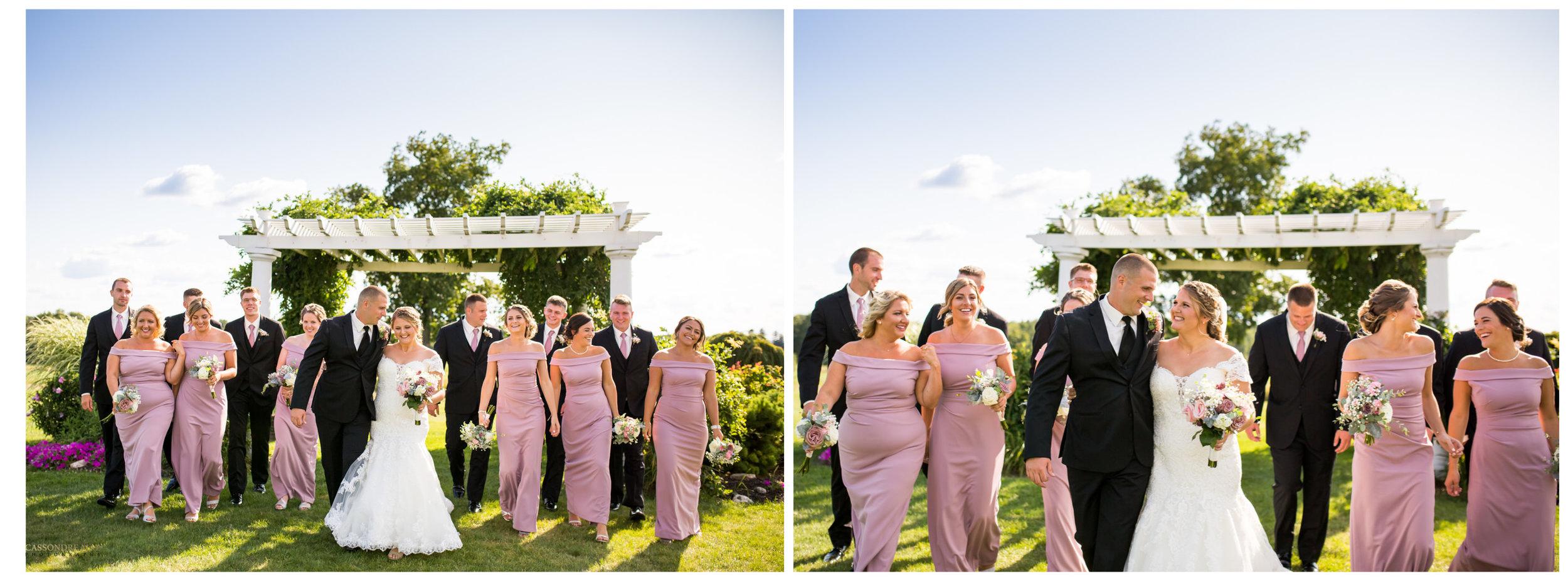 Cassondre Mae Photography The Links Wedding Photographer 14.jpg