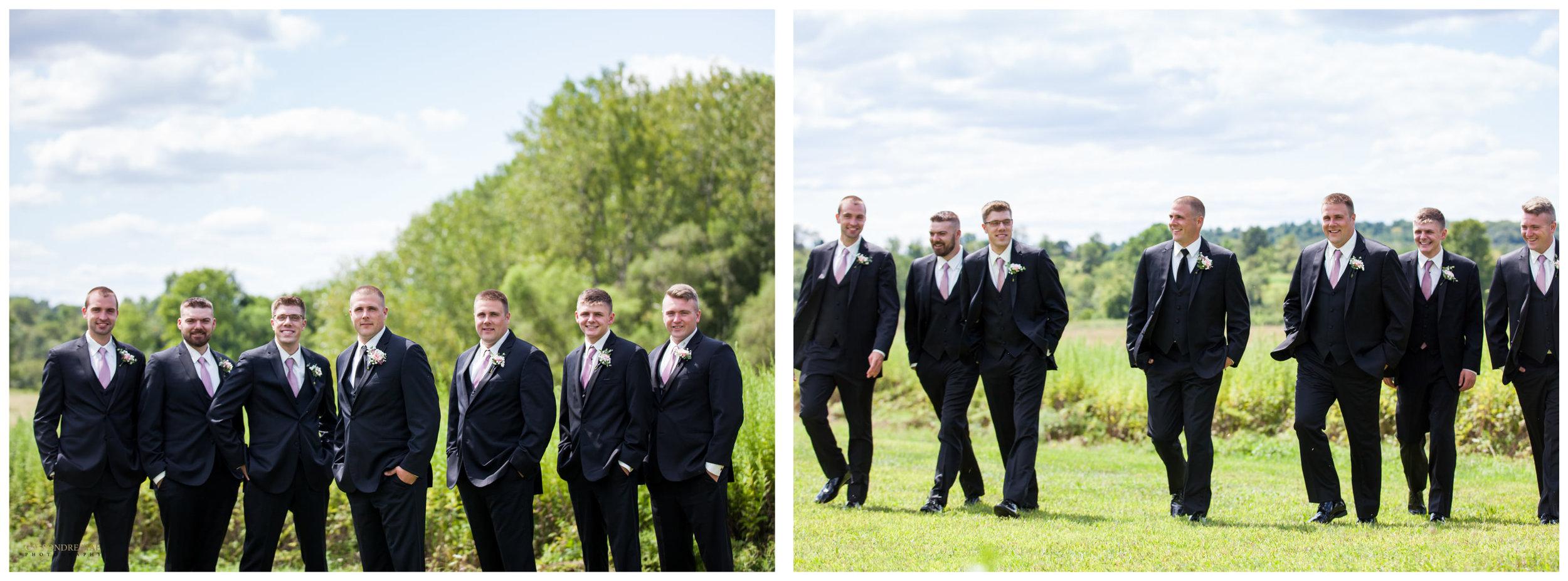 Cassondre Mae Photography The Links Wedding Photographer 15.jpg