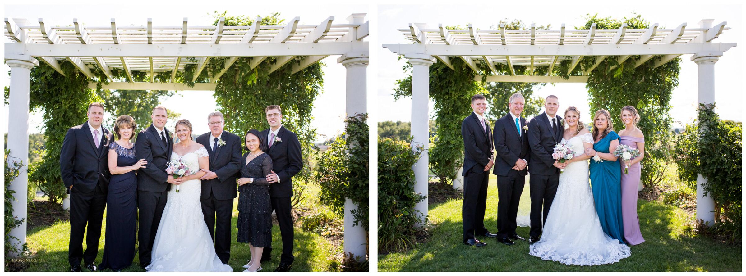Cassondre Mae Photography The Links Wedding Photographer 16.jpg