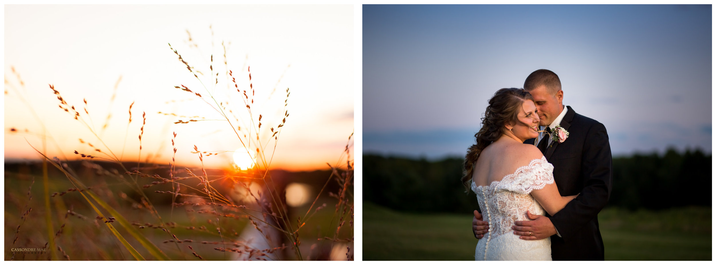 Cassondre Mae Photography Hudson Valley Wedding Photographer 1.jpg