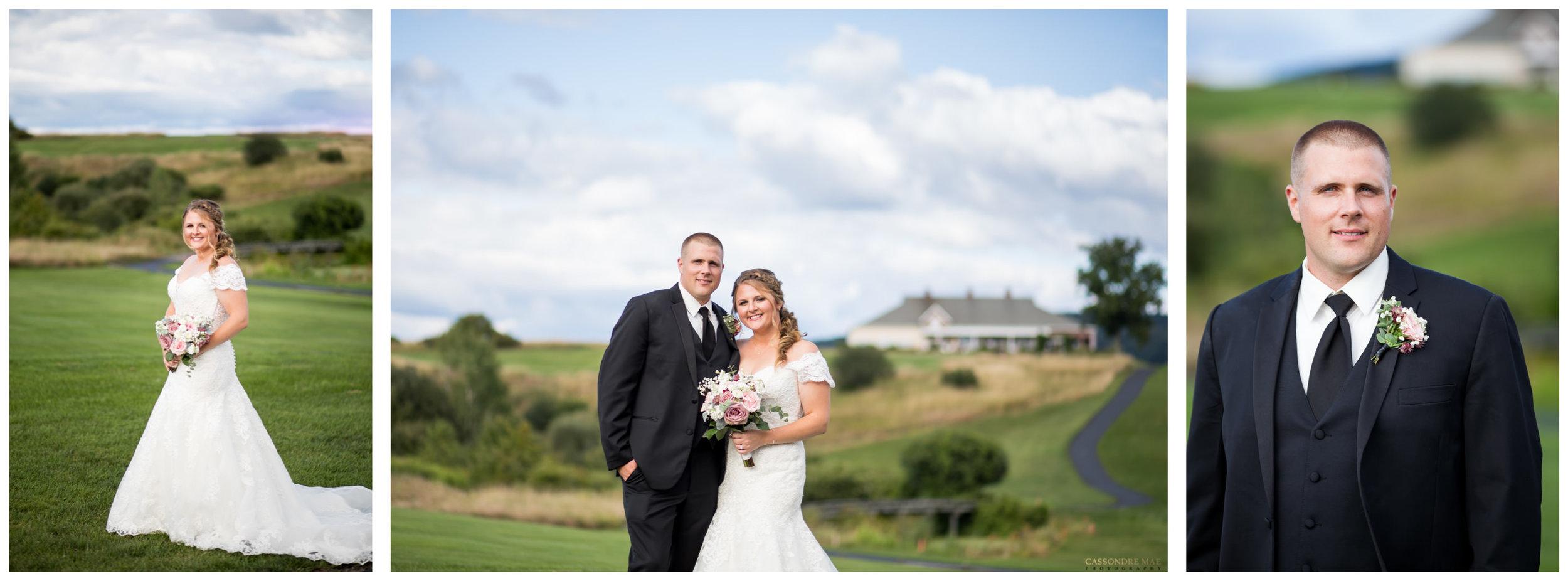 Cassondre Mae Photography Hudson Valley Wedding Photographer 2.jpg