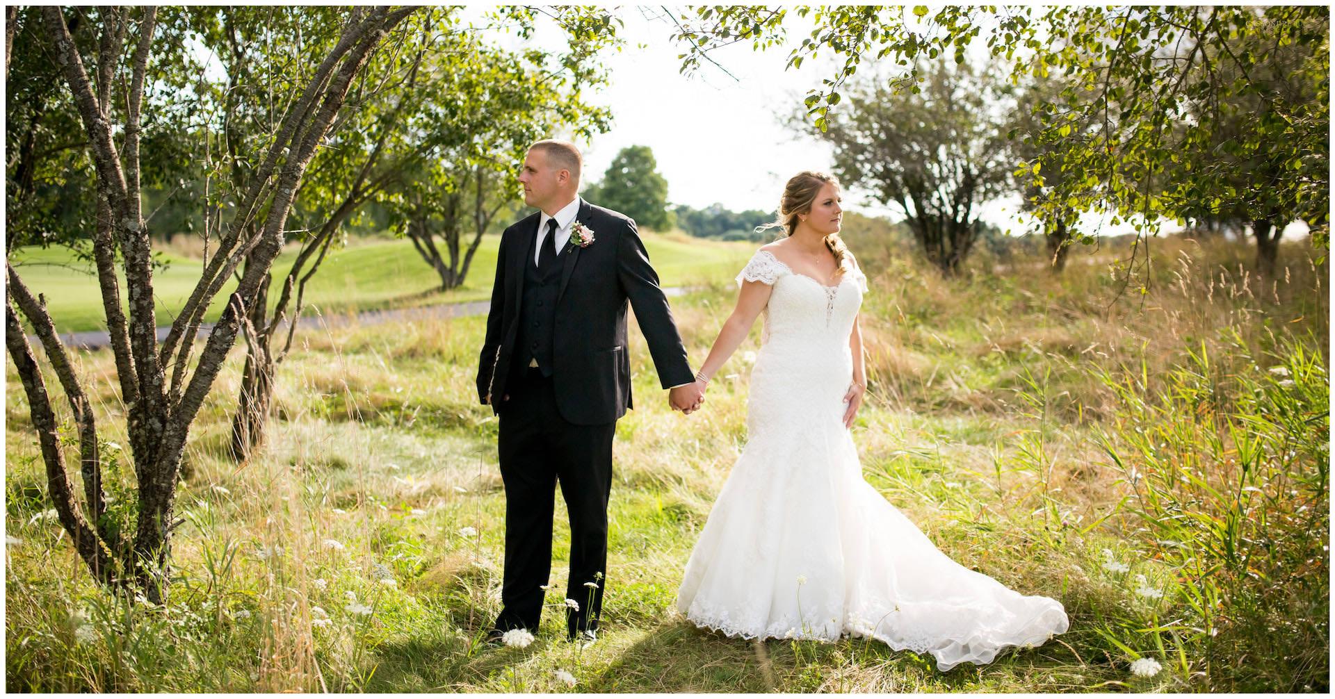 Cassondre Mae Photography Hudson Valley Wedding Photographer 3.jpg