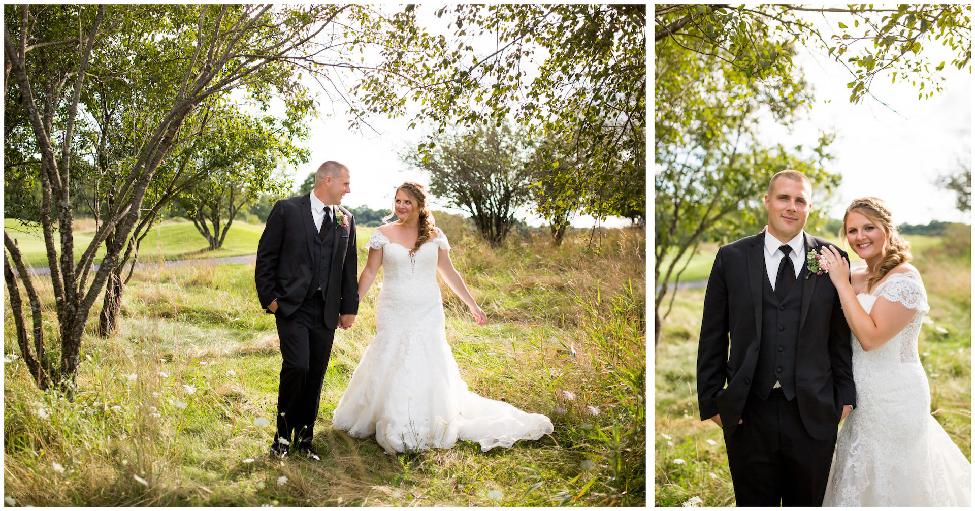Cassondre Mae Photography Hudson Valley Wedding Photographer 4.jpg