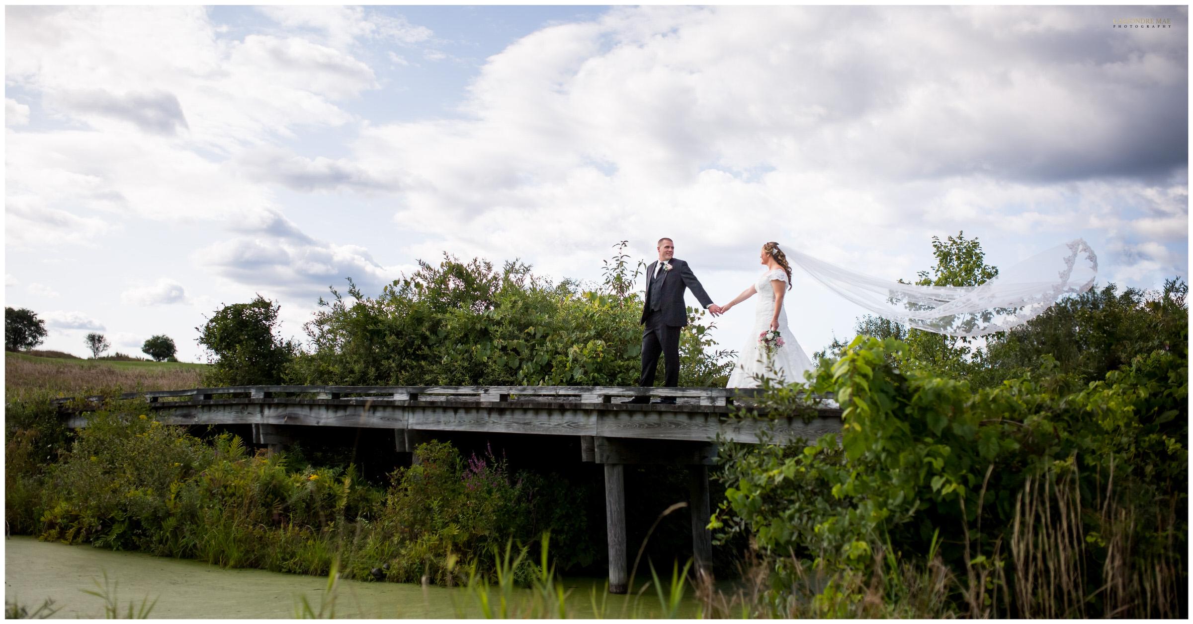 Cassondre Mae Photography Hudson Valley Wedding Photographer 5.jpg