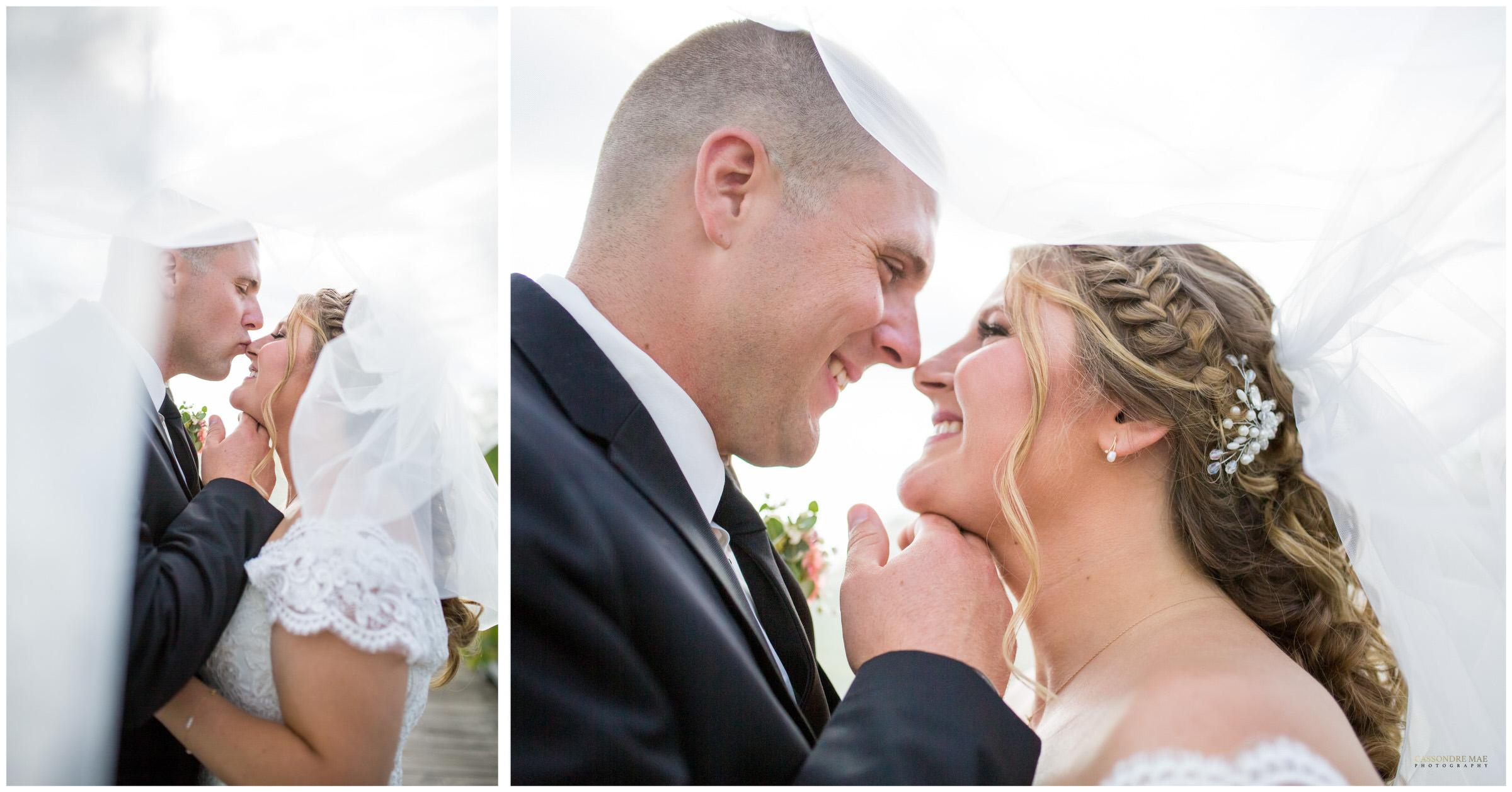 Cassondre Mae Photography Hudson Valley Wedding Photographer 6.jpg