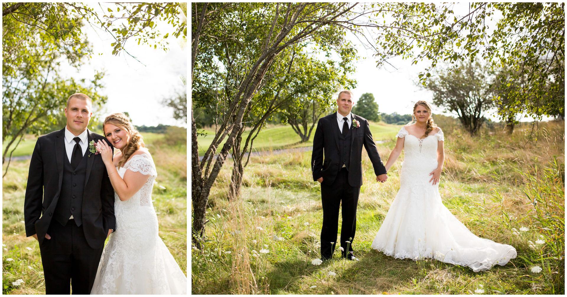 Cassondre Mae Photography Hudson Valley Wedding Photographer 7.jpg