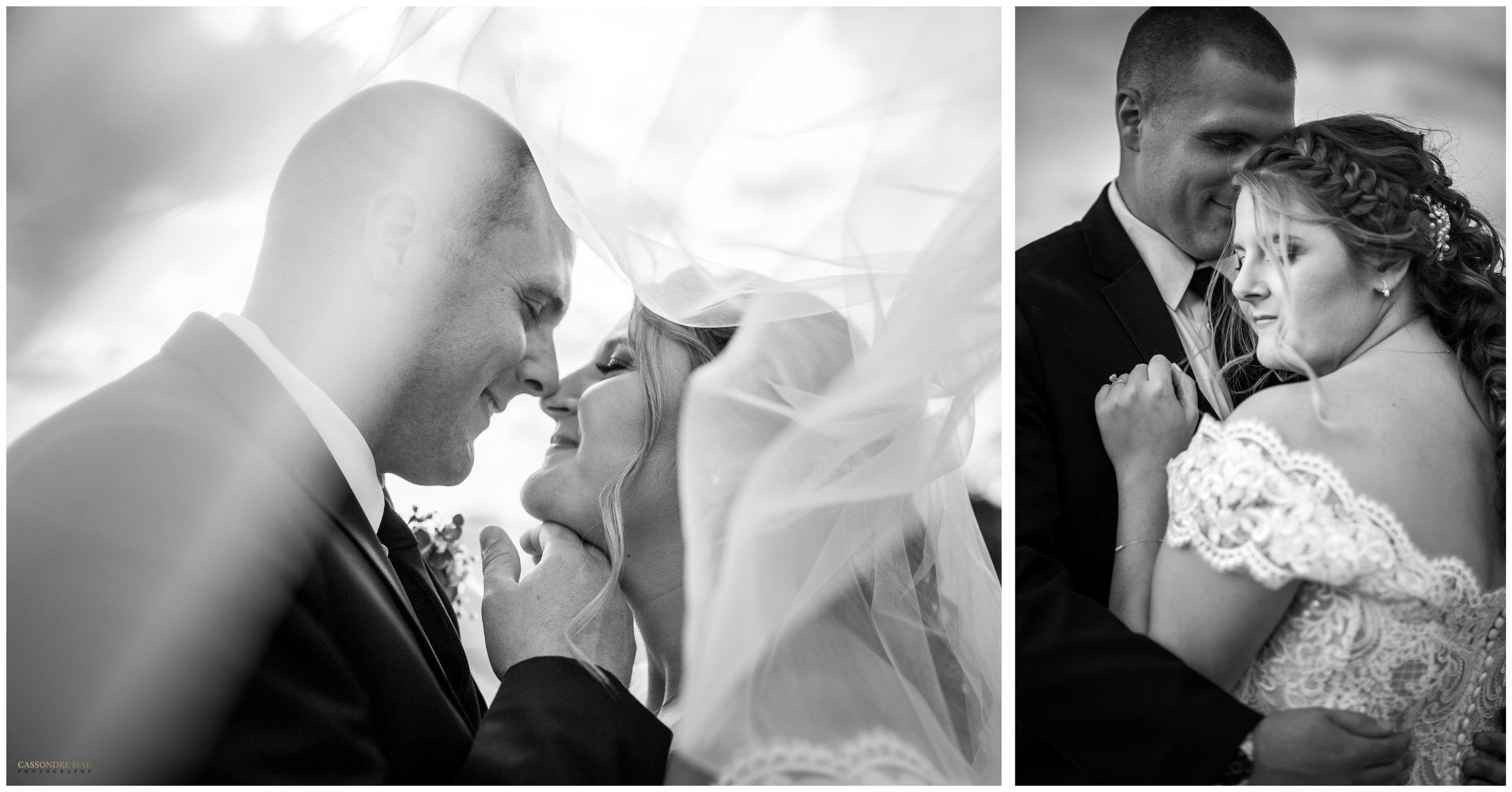 Cassondre Mae Photography Hudson Valley Wedding Photographer 9.jpg