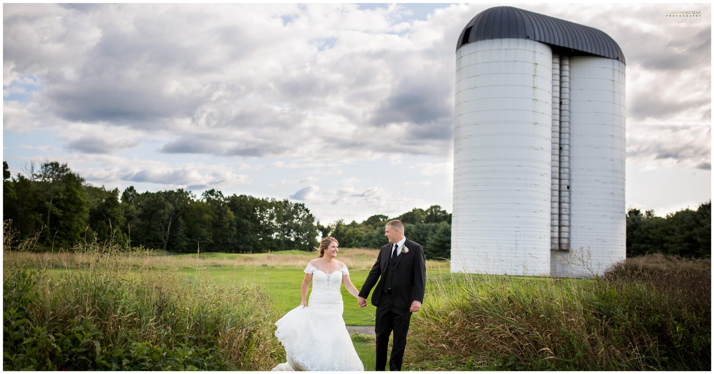 Cassondre Mae Photography Hudson Valley Wedding Photographer 10.jpg
