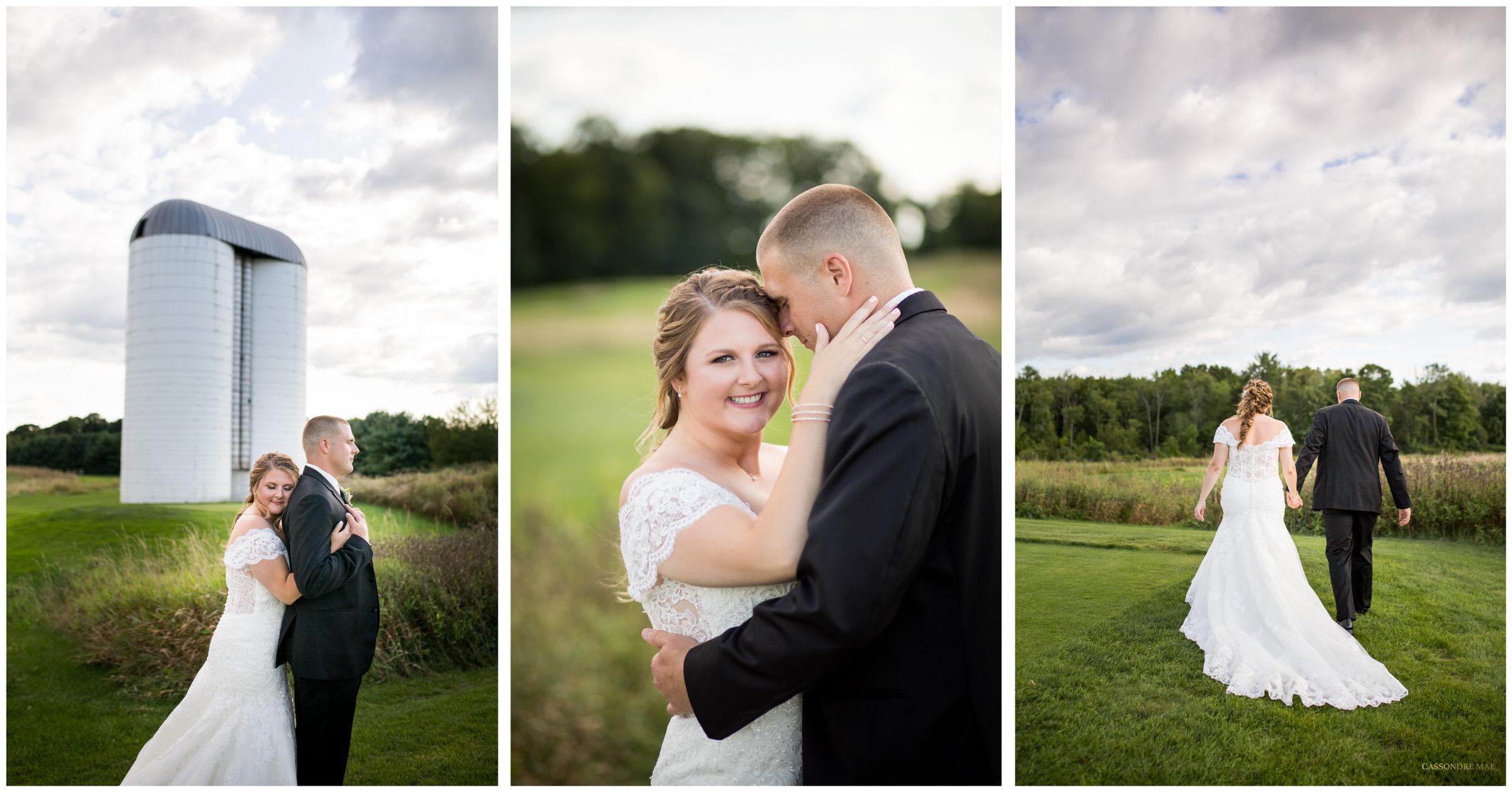 Cassondre Mae Photography Hudson Valley Wedding Photographer 11.jpg