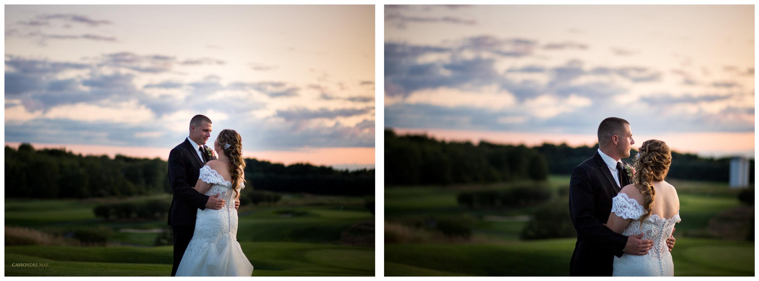 Cassondre Mae Photography Hudson Valley Wedding Photographer 12.jpg