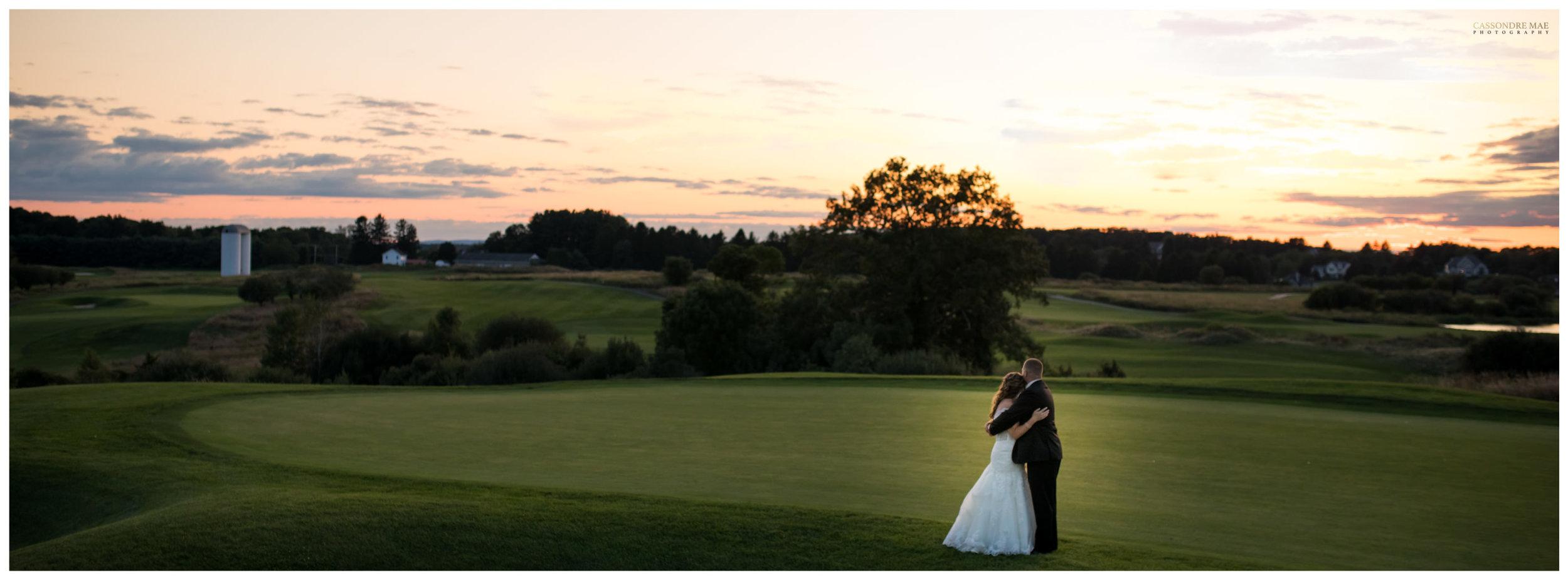Cassondre Mae Photography Hudson Valley Wedding Photographer 13.jpg