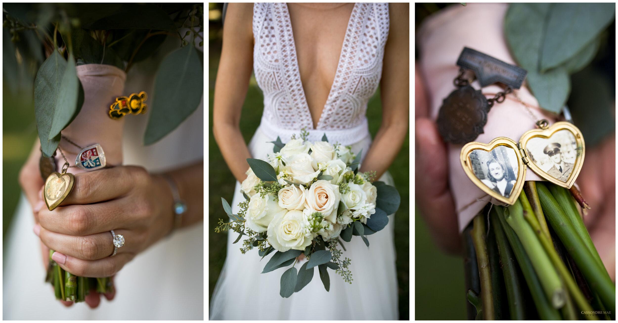 Cassondre Mae Photography Briarcliff Manor Wedding Photographer 1.jpg