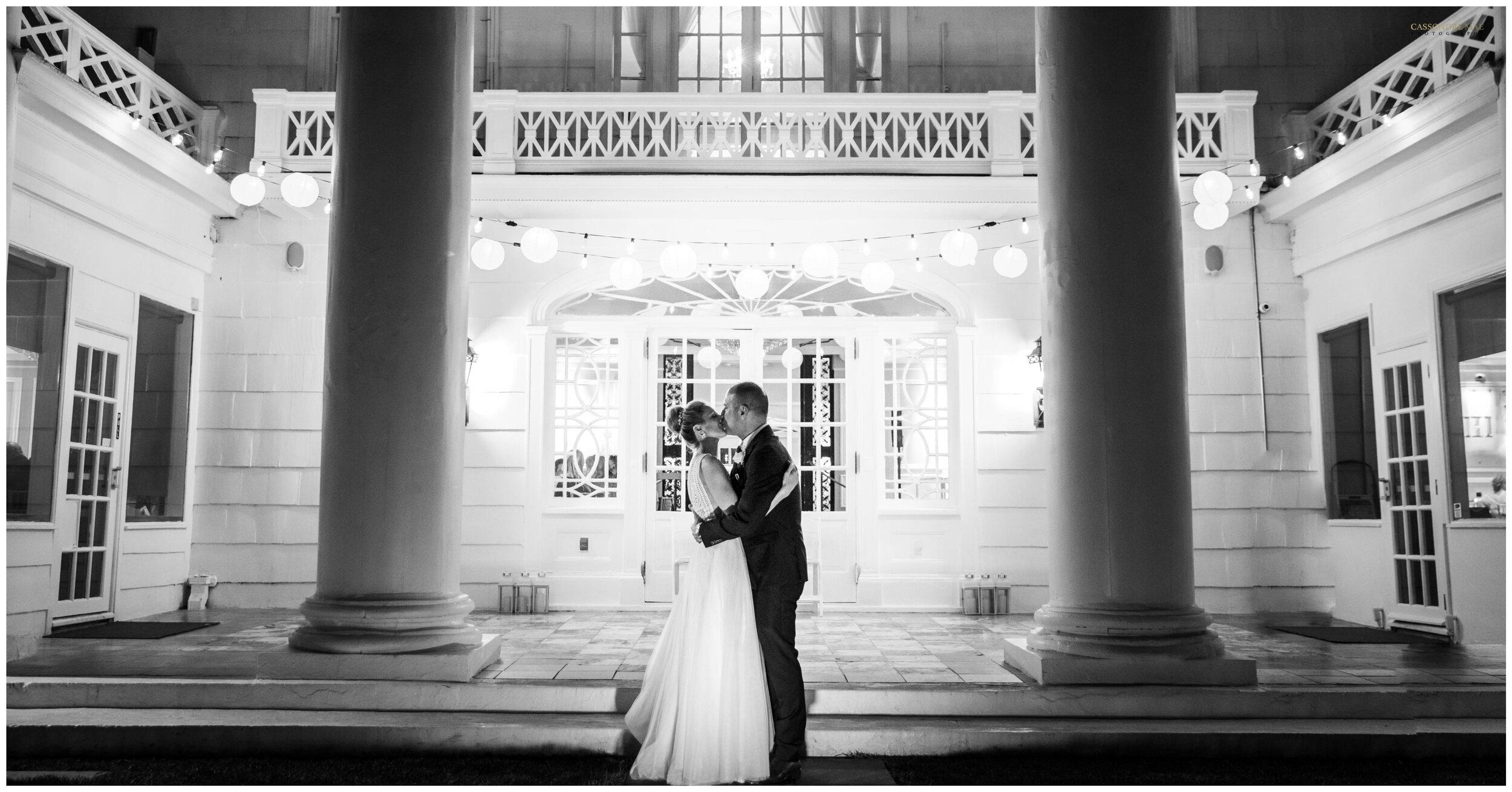 Cassondre Mae Photography Briarcliff Manor Wedding Photographer 2.jpg