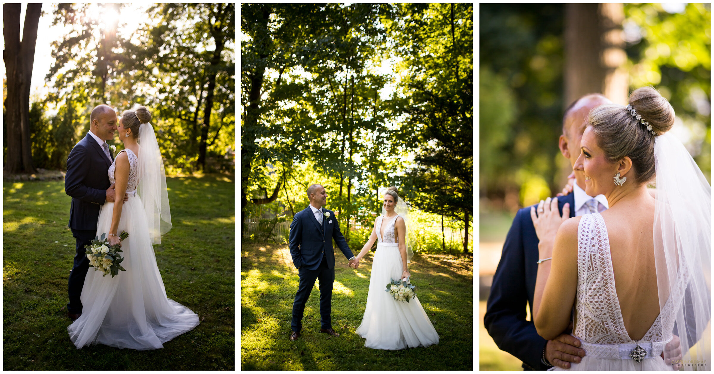 Cassondre Mae Photography Briarcliff Manor Wedding Photographer 3.jpg