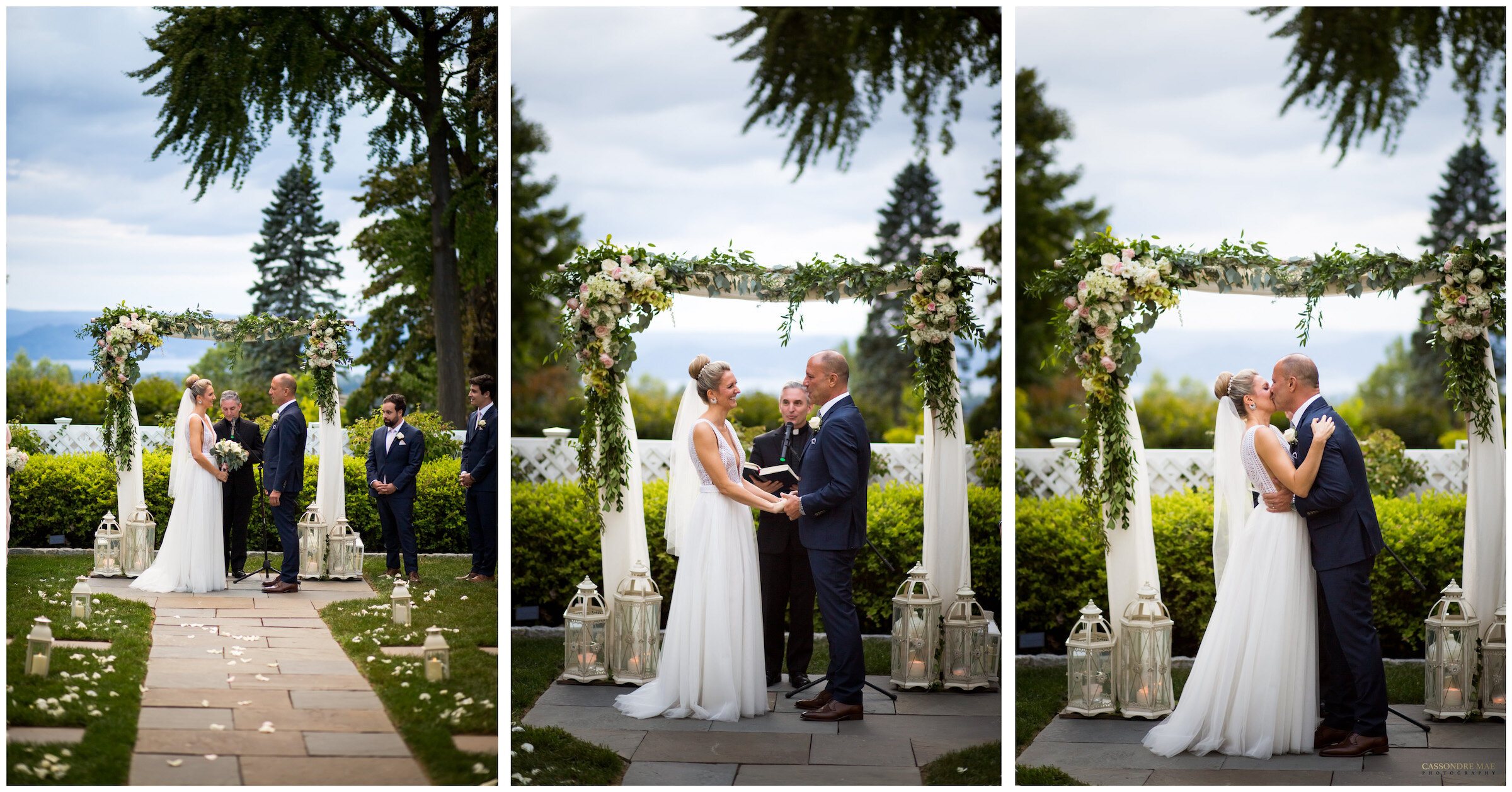 Cassondre Mae Photography Briarcliff Manor Wedding Photographer 5.jpg