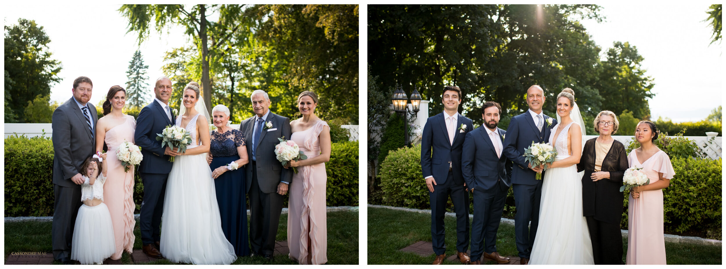 Cassondre Mae Photography Briarcliff Manor Wedding Photographer 6.jpg