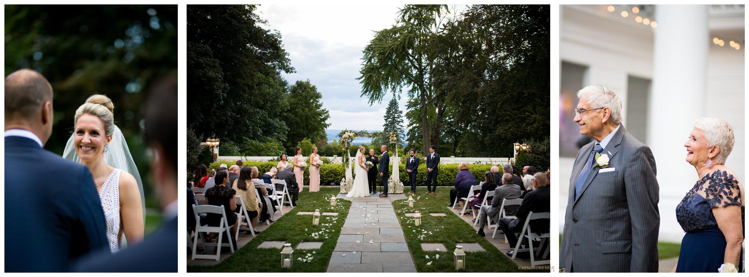 Cassondre Mae Photography Briarcliff Manor Wedding Photographer 8.jpg