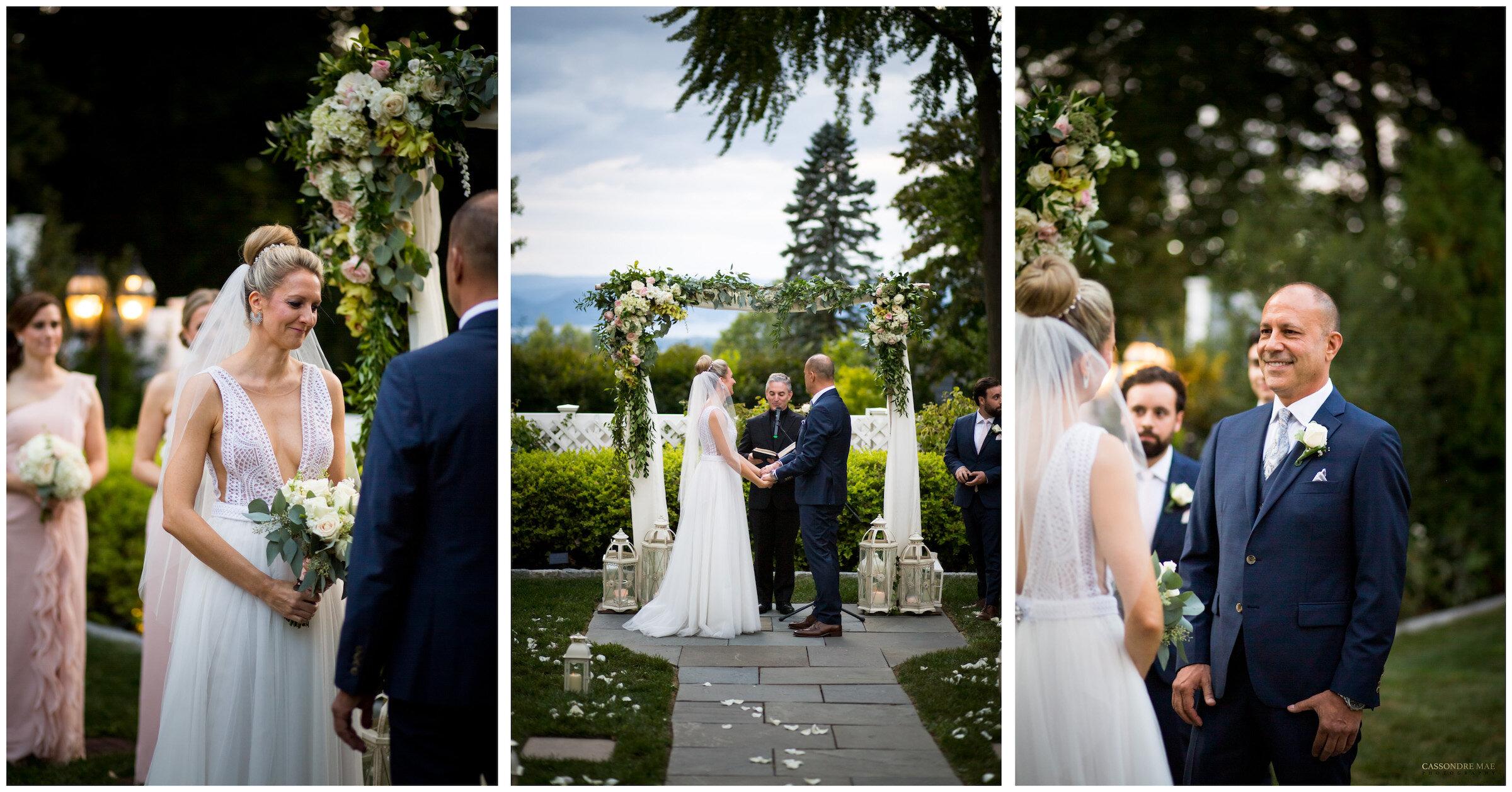 Cassondre Mae Photography Briarcliff Manor Wedding Photographer 9.jpg