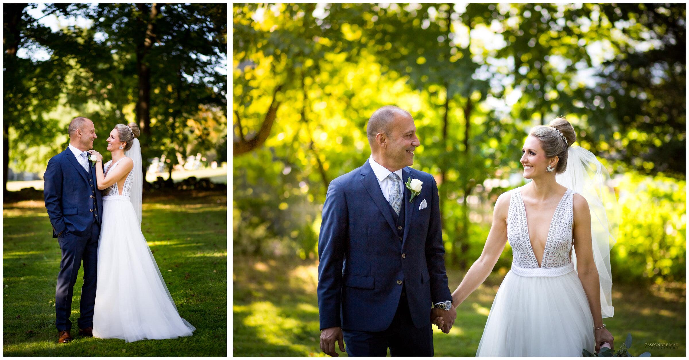 Cassondre Mae Photography Briarcliff Manor Wedding Photographer 10.jpg