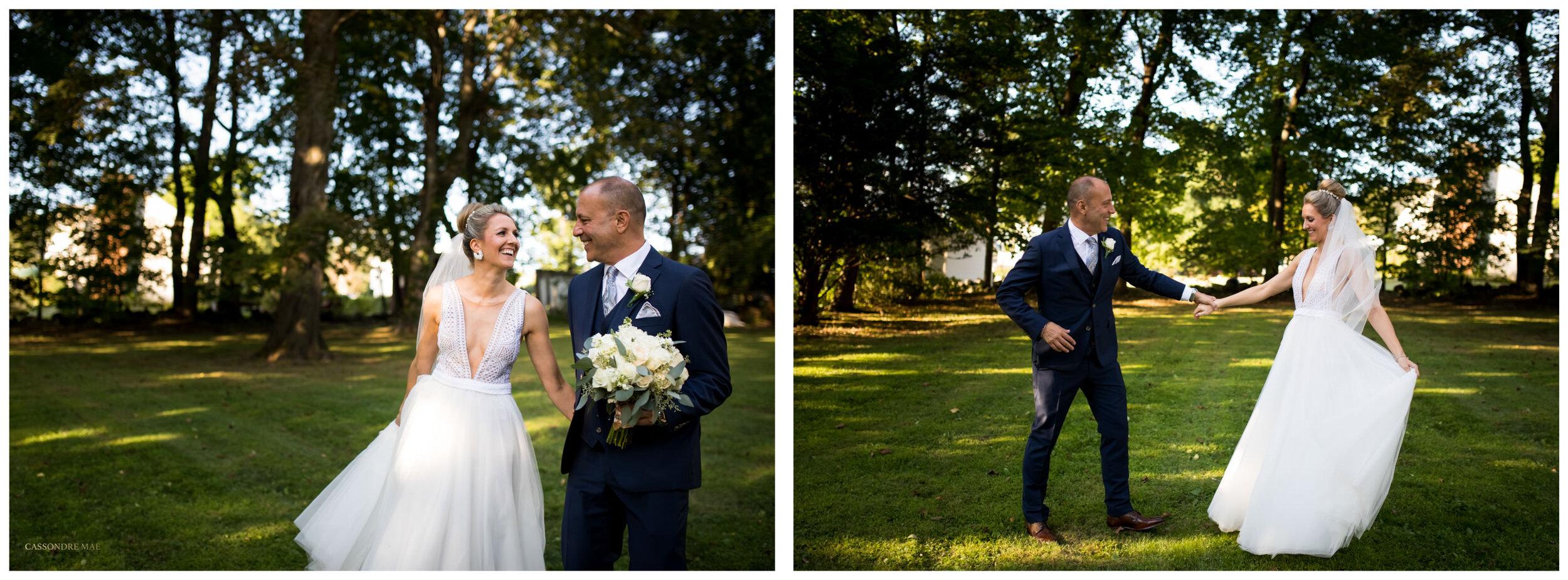 Cassondre Mae Photography Briarcliff Manor Wedding Photographer 11.jpg