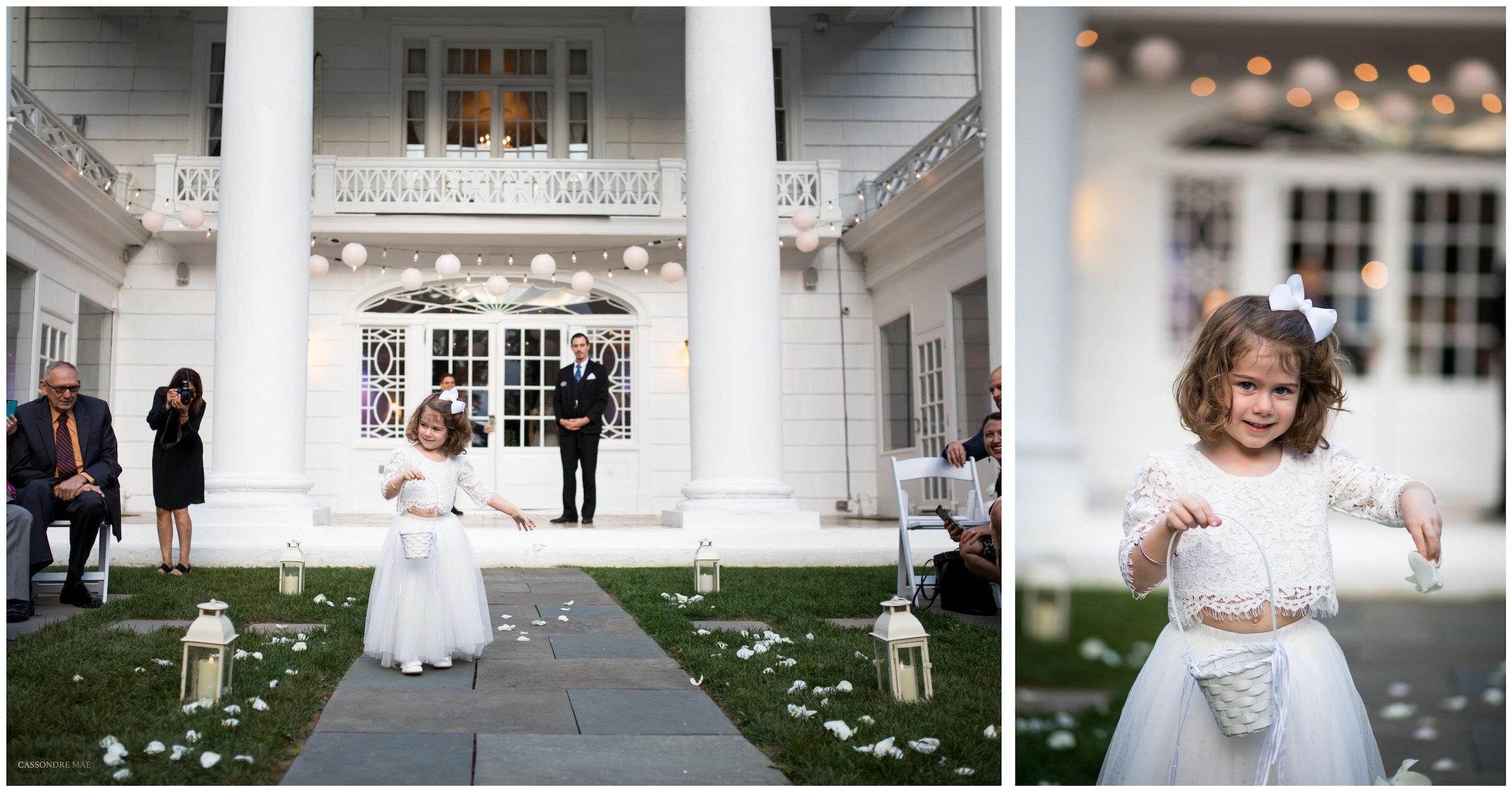 Cassondre Mae Photography Briarcliff Manor Wedding Photographer 13.jpg