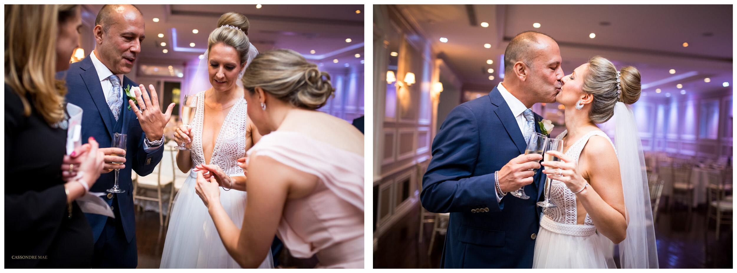 Cassondre Mae Photography Briarcliff Manor Wedding Photographer 15.jpg