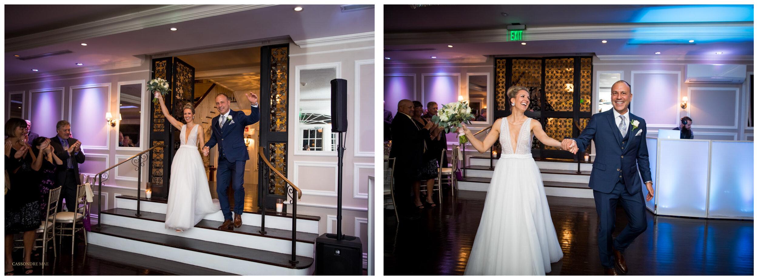 Cassondre Mae Photography Briarcliff Manor Wedding Photographer 16.jpg