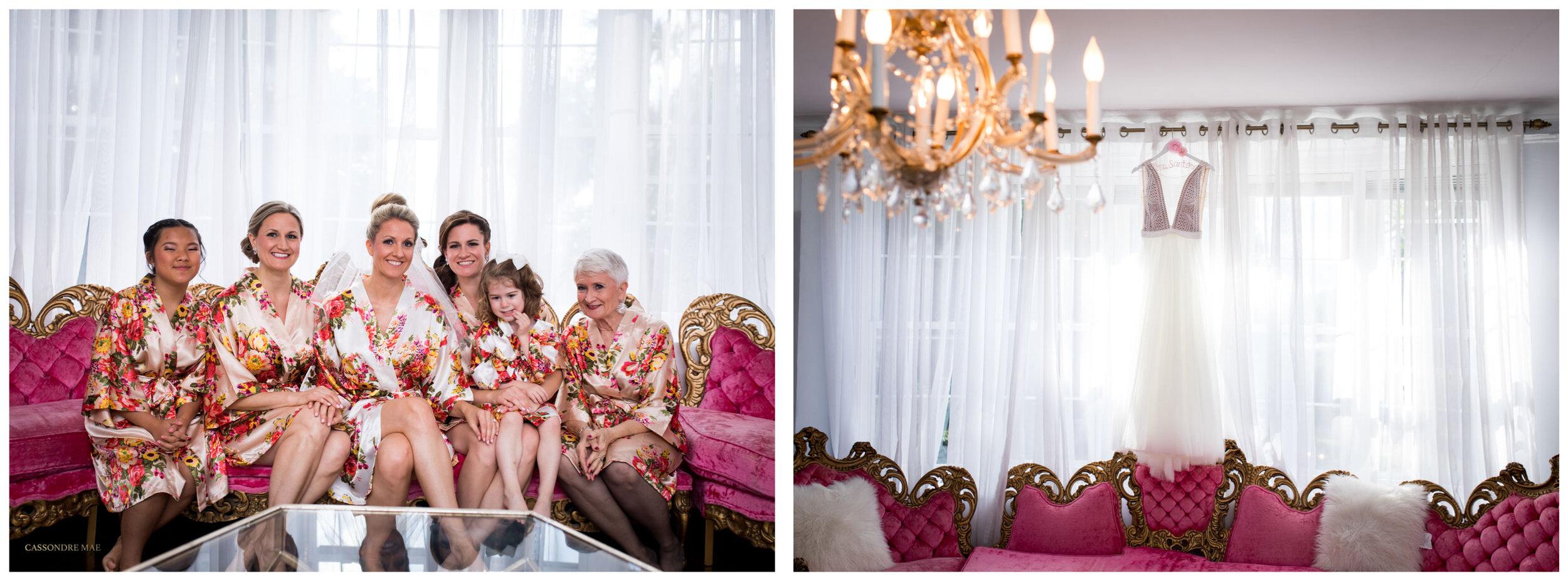 Cassondre Mae Photography Briarcliff Manor Wedding Photographer 17.jpg