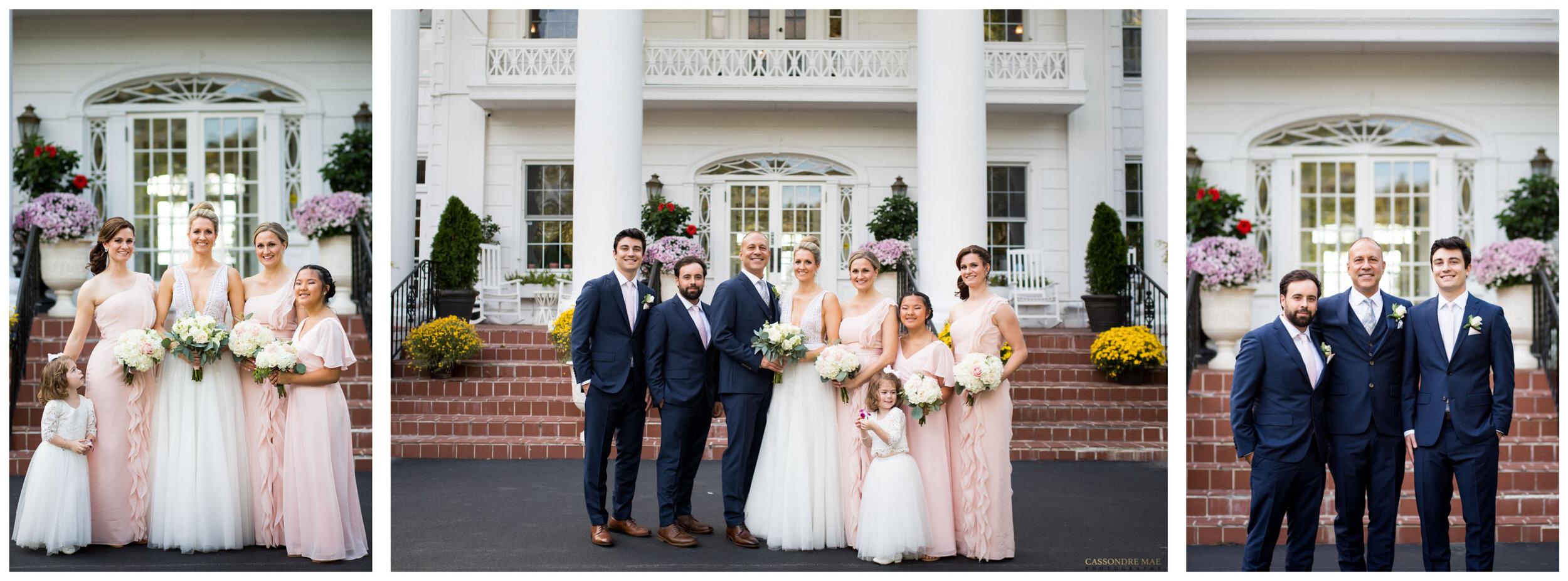 Cassondre Mae Photography Briarcliff Manor Wedding Photographer 18.jpg