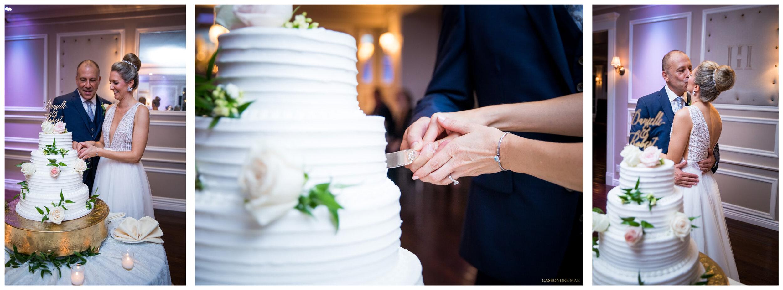 Cassondre Mae Photography Briarcliff Manor Wedding Photographer 19.jpg