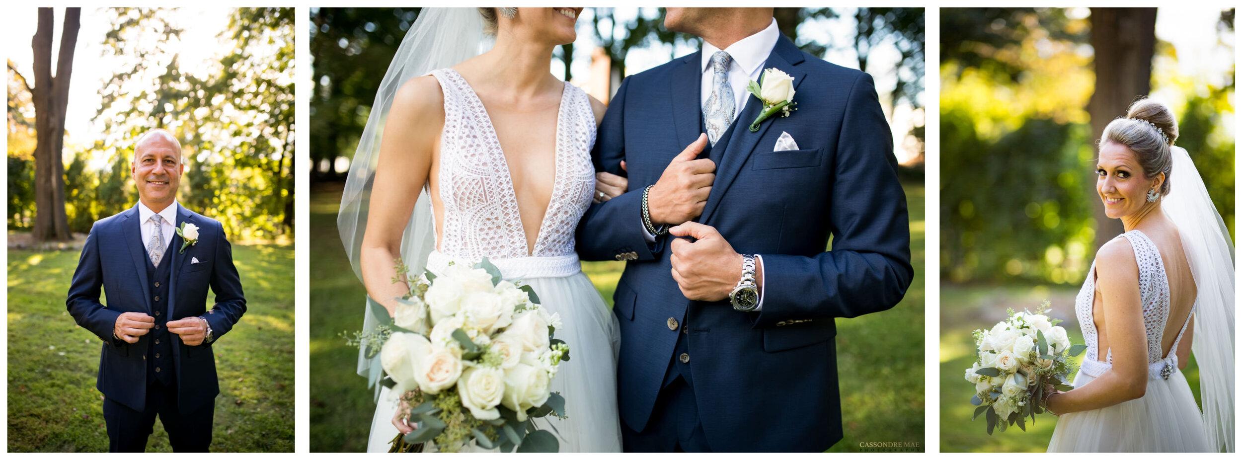 Cassondre Mae Photography Briarcliff Manor Wedding Photographer 21.jpg