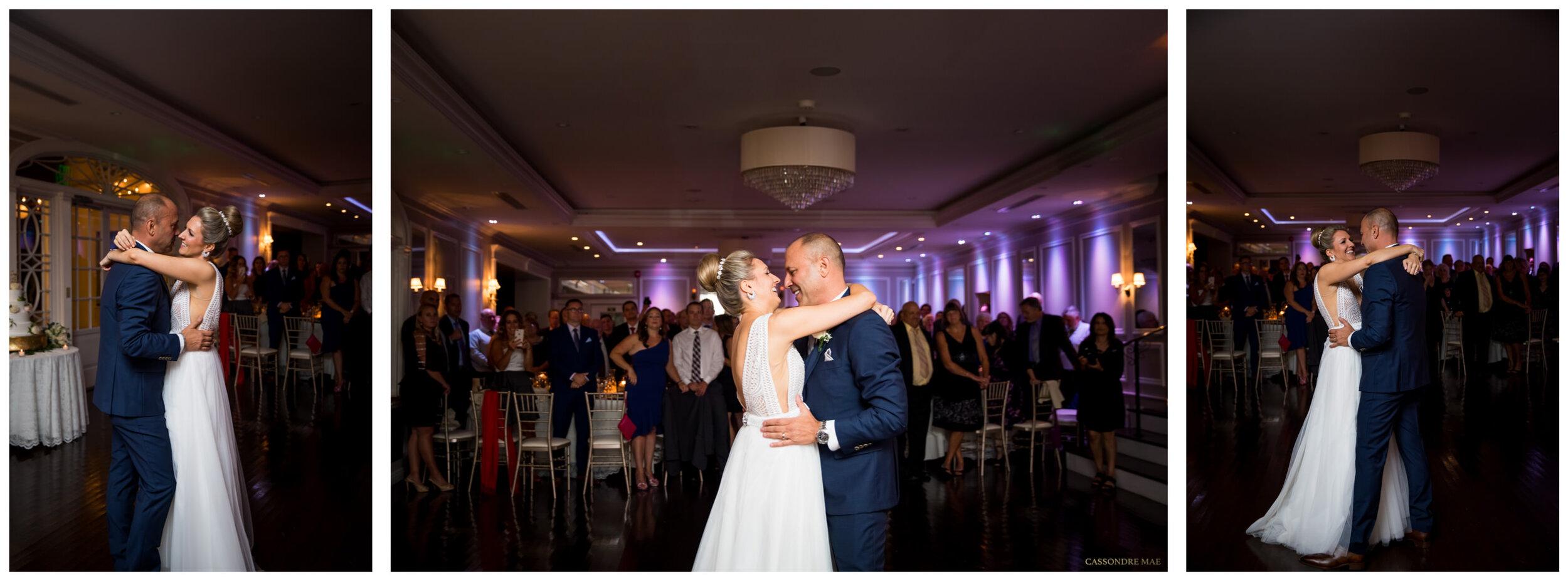 Cassondre Mae Photography Briarcliff Manor Wedding Photographer 22.jpg