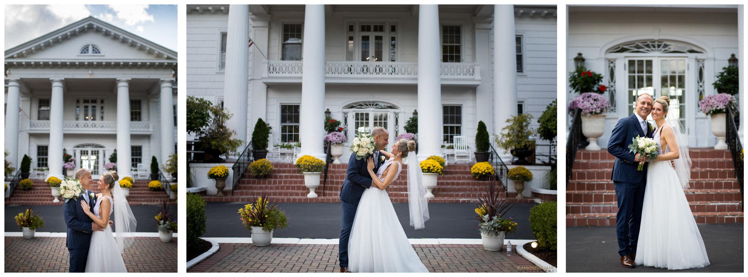 Cassondre Mae Photography Briarcliff Manor Wedding Photographer 24.jpg