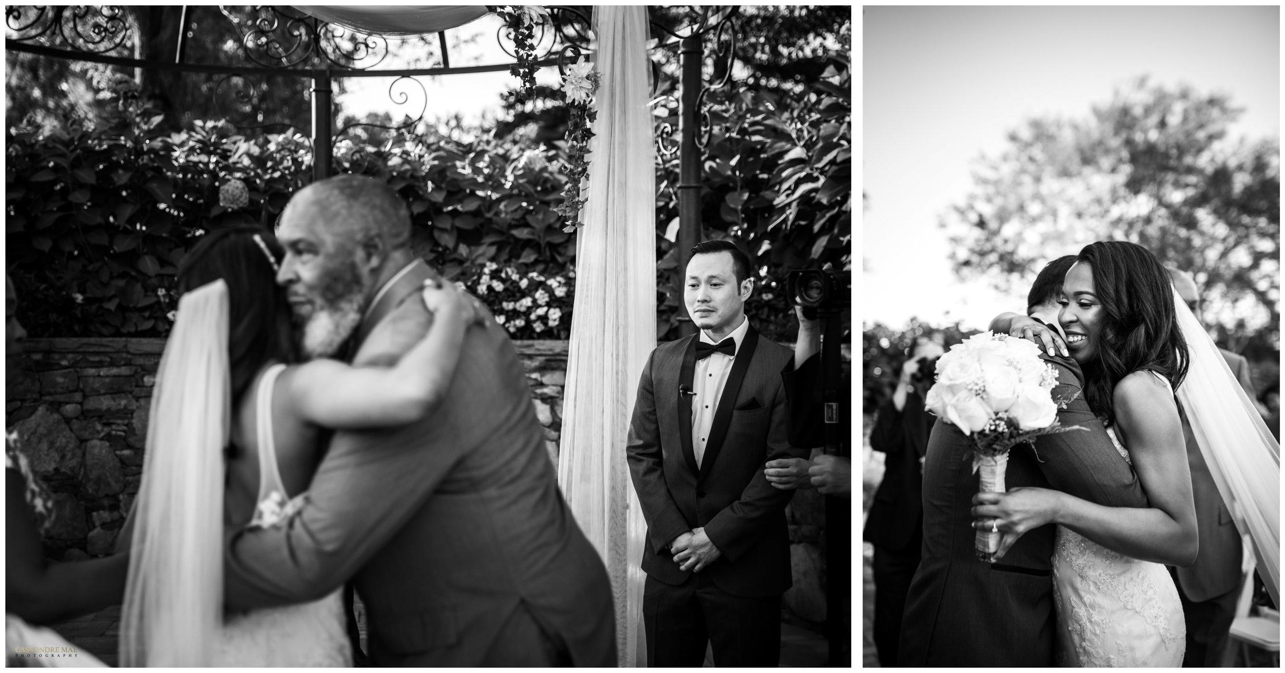 West Hills Country Club Wedding Photos Cassondre Mae Photography 7.jpg